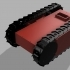 Printrbot Tank image