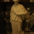 Athena Cherchel-Ostia image