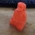 Budda Dog 2 image