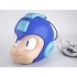 Mega Man Key Ring image