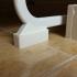 Ikea hack: Mulig shelving unit proRoomba image