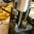 Z Endstop Fine Adjustment Prusa i3 - Anet A8 image