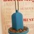 alzheimer's (dementia) bird feeder image