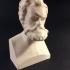 Bust of Albert Pakh image