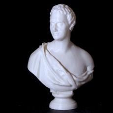 Robert Stewart 2nd Marquess of Londonderry