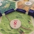 Victorian Theme Player Set / Settlers of Catan image