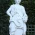 Athena image