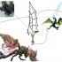 Monster Hunter Generations - Astalos Thunder Blade image