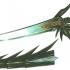 FrontierGen-Long Sword image