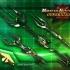 Monster Hunter Lance - bsides image
