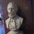 Bust of László Szalay image