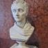 Bust of Janos Suszter image