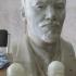 Lenin - The famous communist leader image