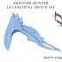 Monster Hunter - La Guillotine image