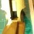 Sandman Gas Gun image