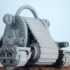 Tank Droid image