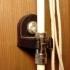 Window Blind Wand Holder image