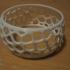 Voronoi Bracelet image