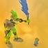Great Sword Letter Opener image