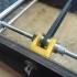 ctc Y axis belt tightener bearings prusa i3 image