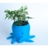 Octopus Planter image