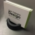 Simple Business card holder image