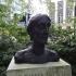 Virginia Woolf image