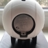 Wheatley (Portal 2) with LED image