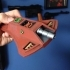 Ferengi Phaser from Star Trek image