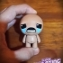 "isaac from ""the binding of isaac"" game image"