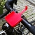 Iphone5 Bike Phone Mount image