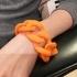 Link Bracelet image