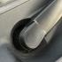 Toyota Verso Wiper Arm Cap image
