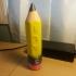 Pencil Pencil Case print image
