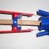 Rocket Launcher image