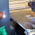 3D printer light image