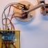 Basic Robot Arm image