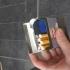 cendrier de poche image