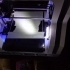 ROBO3D light clip image