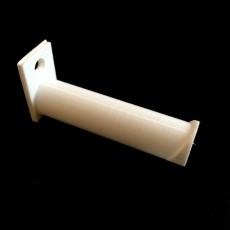 Wall Mini Filament Holder