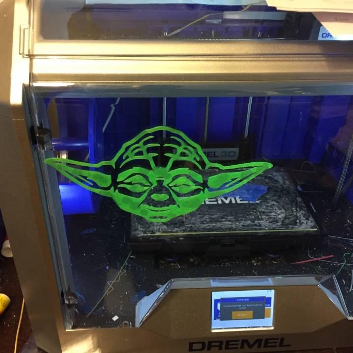 Star Wars 3D Emblems