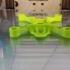 MK XIII Micro Quad image