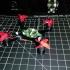 MK XIII Micro Quad print image
