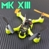 MK XIII Micro Quad primary image