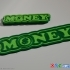 """Money - M($)ney - Money"" image"