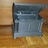 Box - Coffre Renaissance XVI ème image