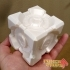 Companion Cube (Portal) image