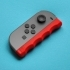 Nintendo Switch Ergo Pro Handle primary image