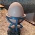 Coquetier - Egg Cup image