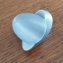 Heart Transformer - Coeur Transformer image